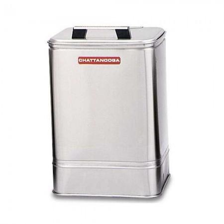Hidrocolector | Calores Húmidos E2, p/ 6 compressas