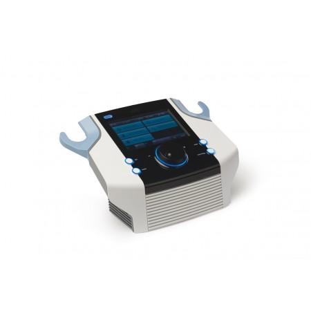 Aparelho de Ultra-sons BTL-4710 Premium