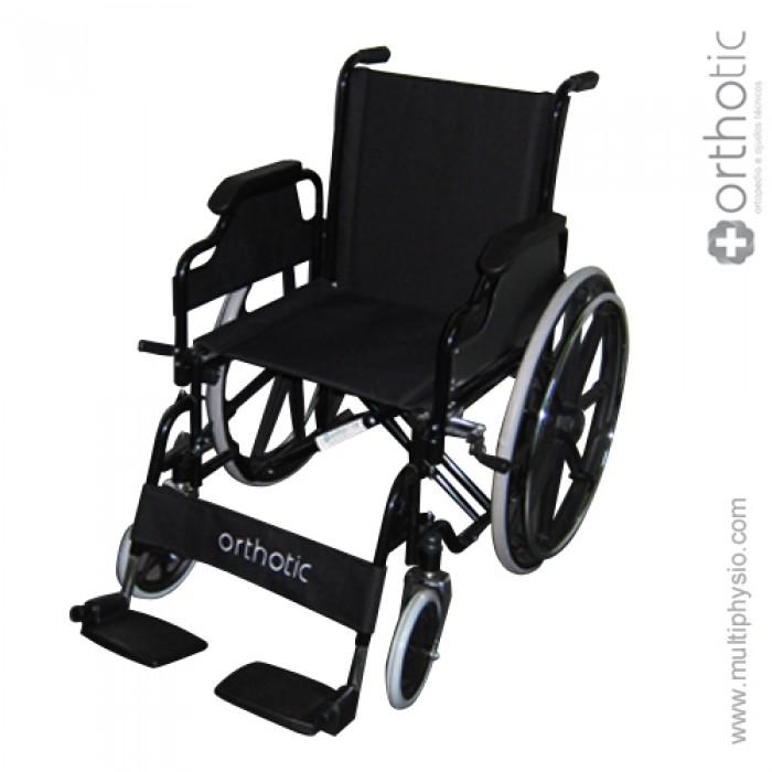Cadeira de Rodas Orthotic