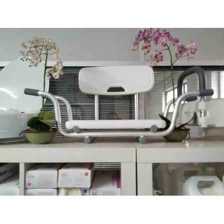 Cadeira de Banheira Orthotic
