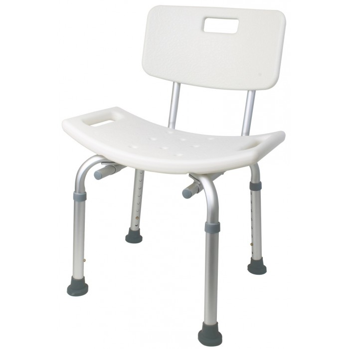 Cadeira de Duche Orthotic