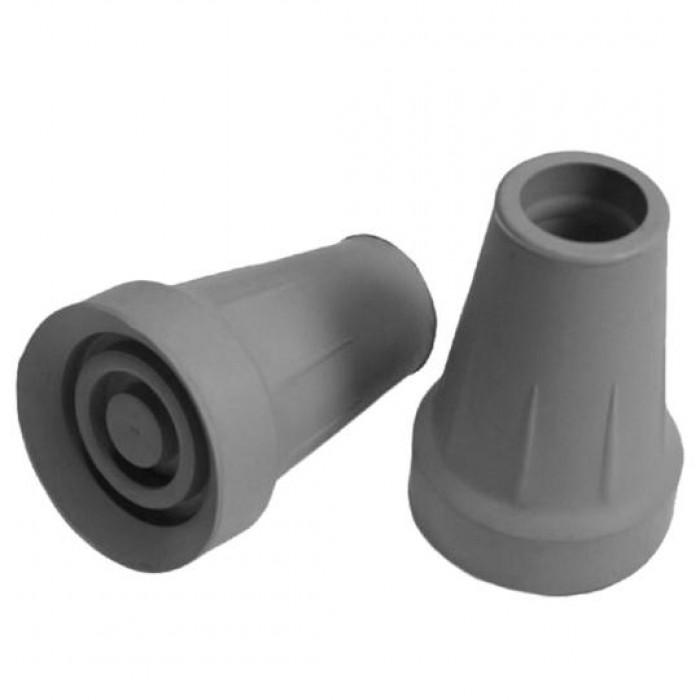Borracha para Bengala 28.6mm