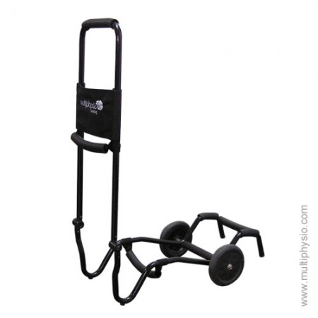 Trolley Multiphysio