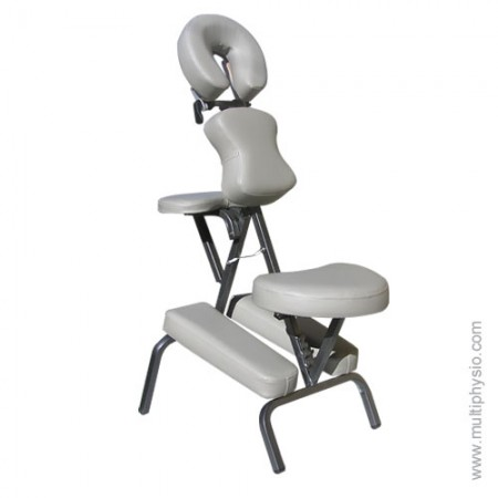 Cadeira de Massagem Multiphysio Care