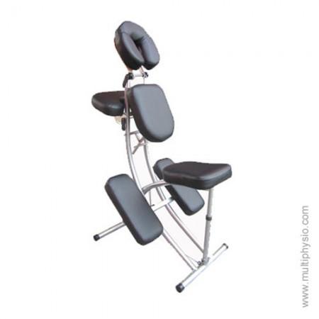 Cadeira de Massagem Multiphysio Emotion