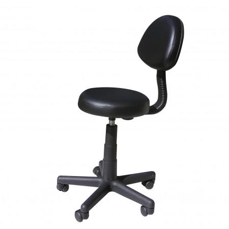 Cadeira Profissional Multiphysio Round