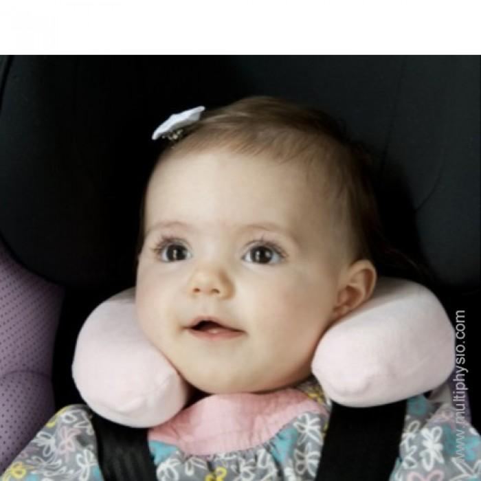 Apoio Cervical Bebé