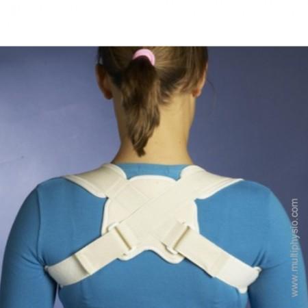 Imobilizador Clavicular Orthia